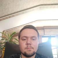 Левочко Ярослав Олександрович