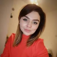 Баринова Тетяна Сергіївна