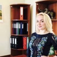 Ковальчук Неля
