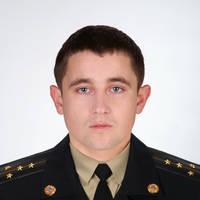 Малышев Александр Александрович