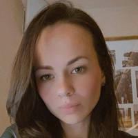 Лысенко Александра Викторовна