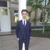 Зайцев Артём Владимирович
