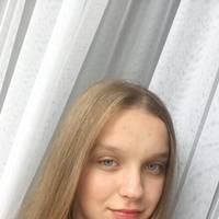 Бугай Катерина Михайлівна