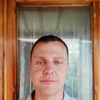 Роман Иванин Андреевич