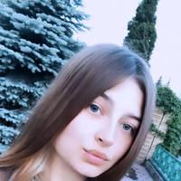 Ходаковская Татьяна Вадимовна