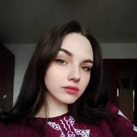 Литвин Марина Анатоліївна