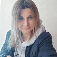 Степаненко Ольга Ігорівна