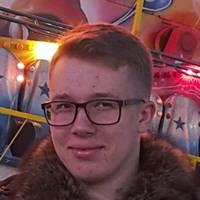Anichkin Dmytro Vladimirovich