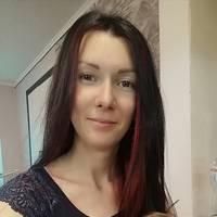 Бабиенко Анастасия Николаевна