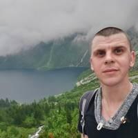 Яковлев Николай Сергеевич