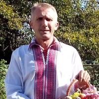 Маслов Сергій Олегович