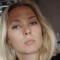 Мальцева Анастасия Анатольевна
