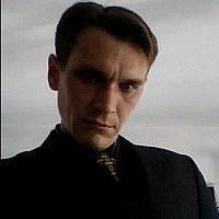 Визенков Игорь Николаевич