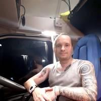 Мальков Игорь Сергеевич
