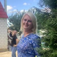 Сокол Віолетта Олегівна