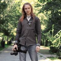 Буряков Иван Андреевич