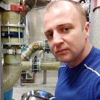 Саченко Алексей Анатольевич