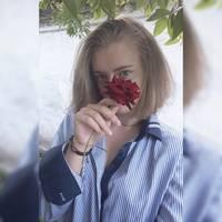 Зубарська Анна Іванівна