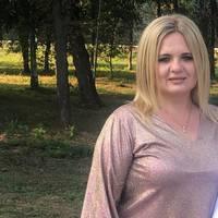 Волынская Любовь Михайловна