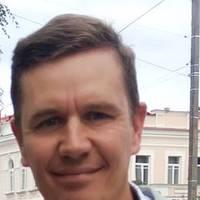Безручук Иван Борисович