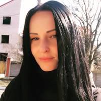 Сидорчук Ольга Викторовна