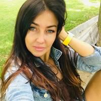 Вахрушева Наталья Александровна