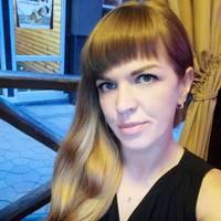 Бояринцева Евгения Юрьевна
