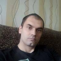 Фатеев Андрей Олегович