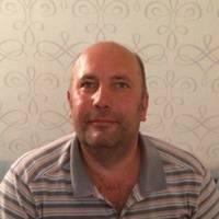 Сергеев Сергей Владимирович