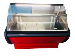 Холодильная витрина Каролина -30%