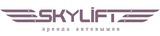 Скай-Лифт, ООО