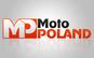 MotoPoland, ЧП