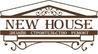 New House, ЧП