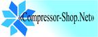 Compressor-Shop, ЧП