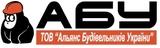 АБУ, LLC