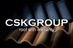 Csk Group, LLC