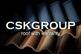Csk Group, ООО