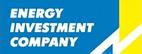 Энергетическая инвестиционная компания, ООО