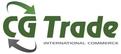C.G.Trade, ООО