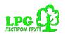 Ліспромгруп, ООО