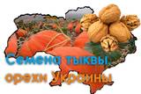 Усенко Н., ФЛП