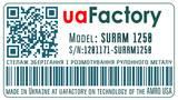 UaFactory, ООО