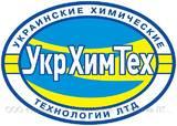 Українські Хімічні Технології, ООО