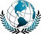 Земна Куля, LLC