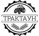 Трактаун-Агро, ЧП