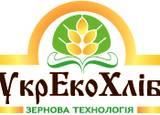 УкрЭкоХлеб, LLC