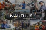 Nautilus LT, ТОВ