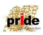 ТМ Pride, ФЛП
