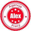Alex-Personal, ФЛП