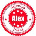 Alex-Personal, ФОП